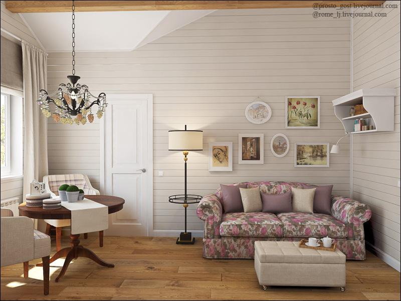 photo bedroom_lj_1_zps053de833.jpg