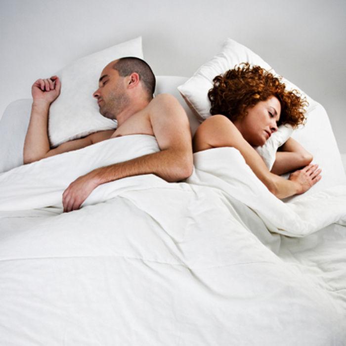 seksualnaya-sovmestimost-suprugov