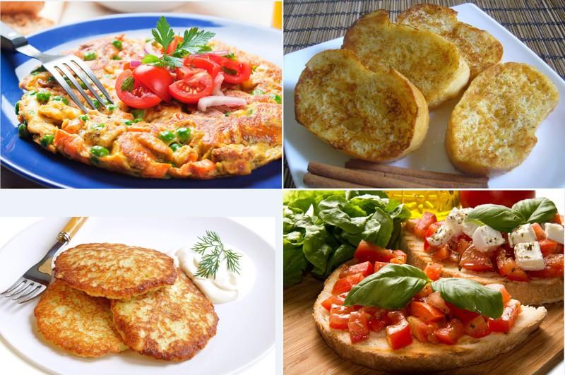 Элитные блюда из дешевых продуктов готовка, еда, простые блюда
