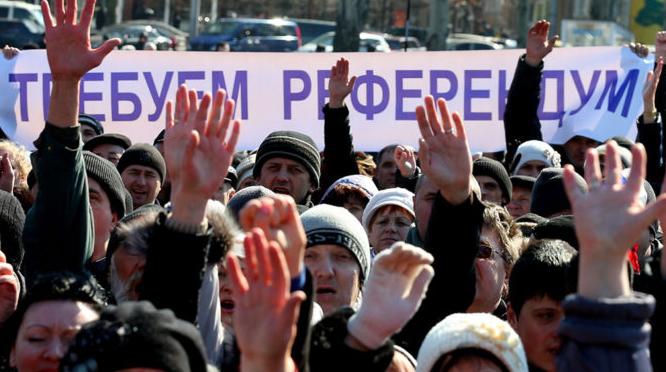 КПРФ инициирует референдум против повышения пенсионного возраста
