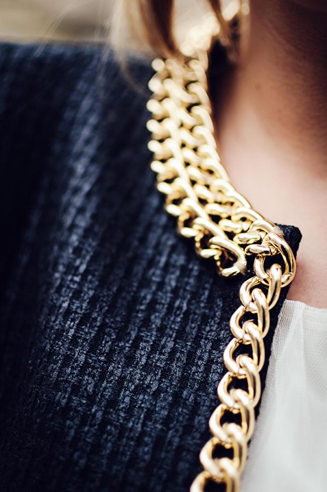 Как выглядеть дорого? 12 модных правил