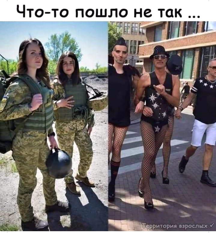http://mtdata.ru/u24/photoFDBE/20671088937-0/original.jpeg#20671088937