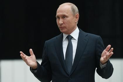 Изоляция России ведет... в Россию!