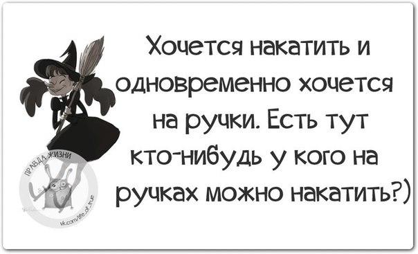 http://mtdata.ru/u24/photoFDDF/20078226796-0/original.jpg