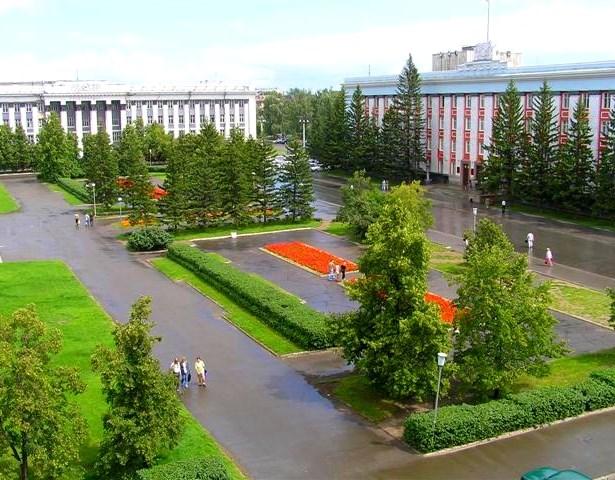 """Премьера фильма """"В бой идут одни старики"""" состоялась до выхода на всесоюзные экраны в Барнауле."""