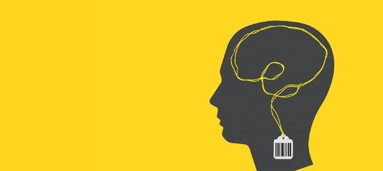 Мозговой штурм с «лучшими умами человечества»: метод Александра Остервальдера
