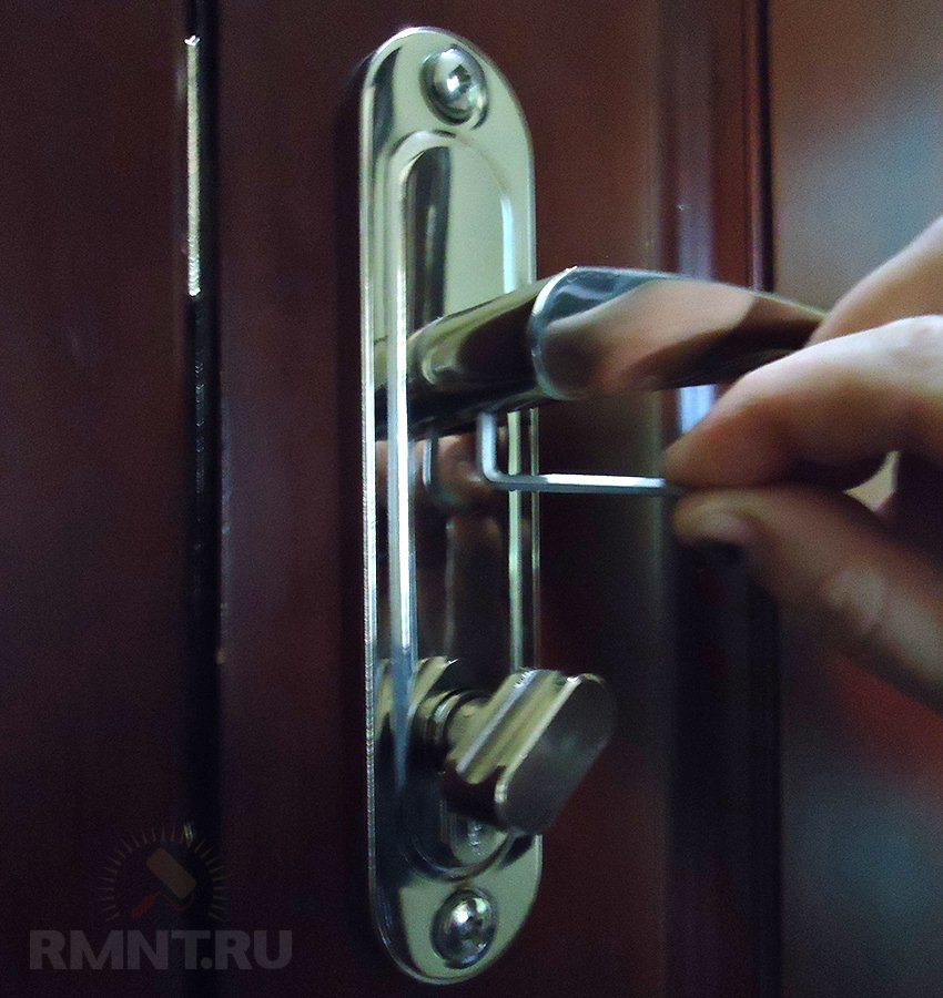 Деревянная дверь своими руками: входная и межкомнатная 76