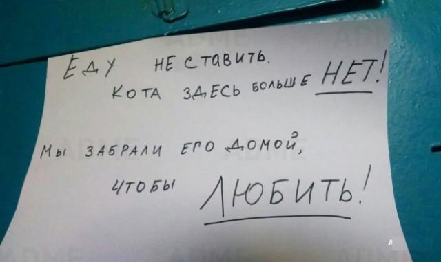 http://mtdata.ru/u24/photoFED7/20451844837-0/original.jpg#20451844837