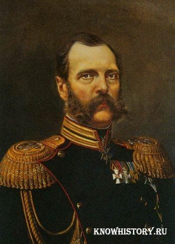 Введение в России воинской повинности