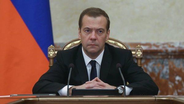 Сомнения правительства России: не слишком ли жёсткие санкции для Украины