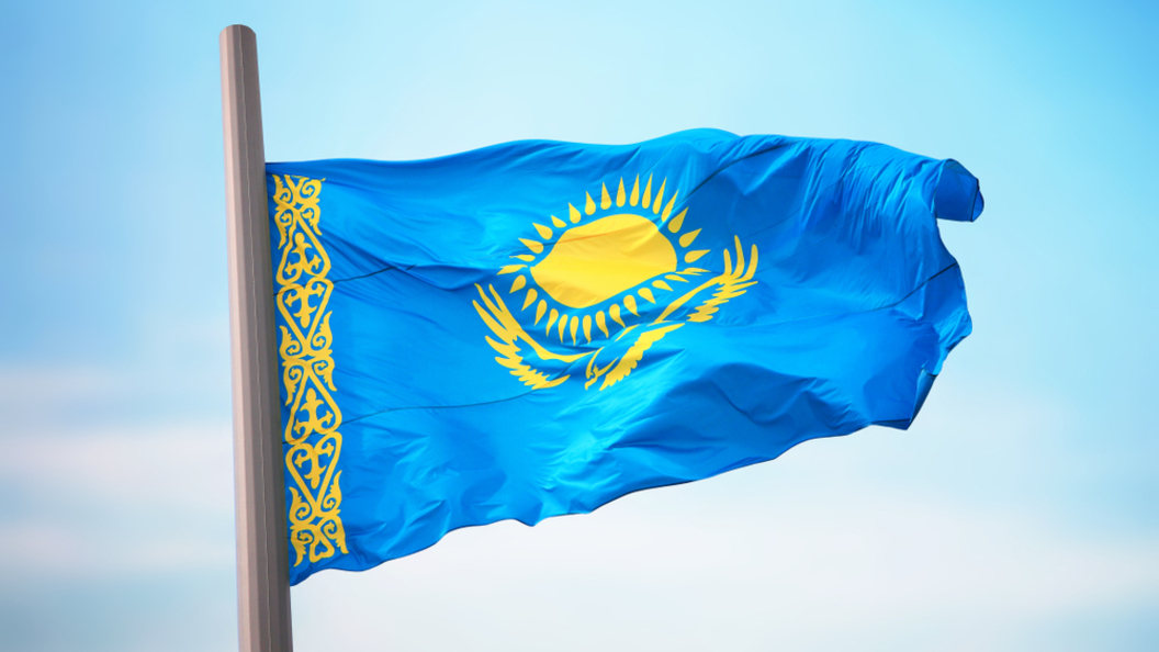 Кадровая политика Казахстана…