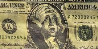 Мажоры с фальшивыми долларами опозорились,повторив выходку Дурова