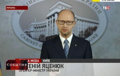 В Нью-Йорке Порошенко проведет ряд двусторонних встреч