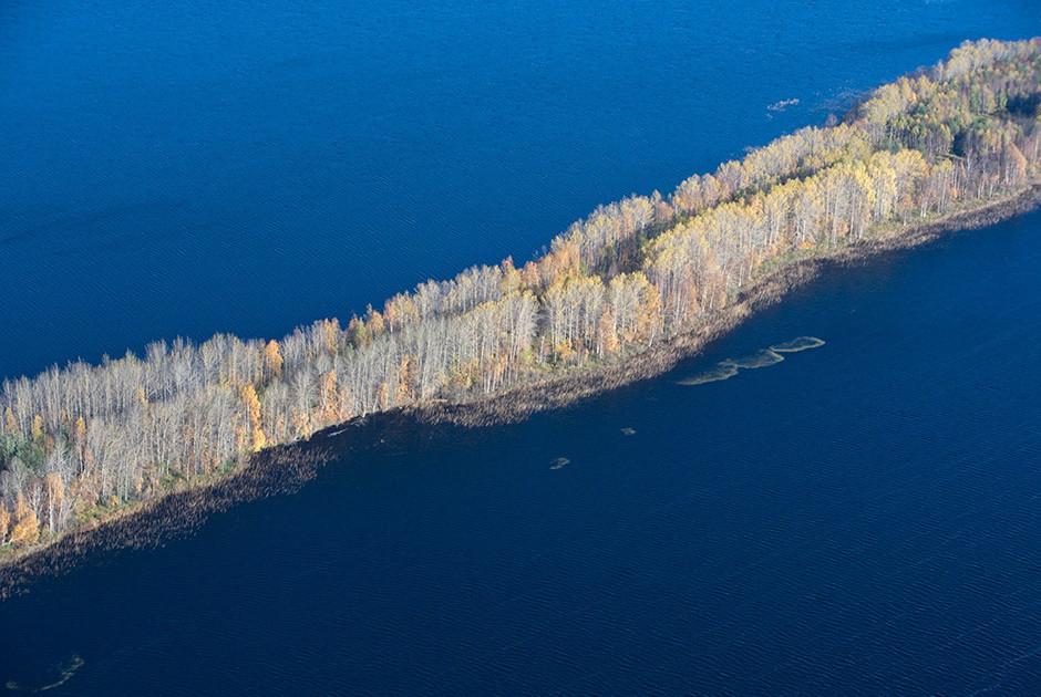 Белое море интересные места, россия, север, факты