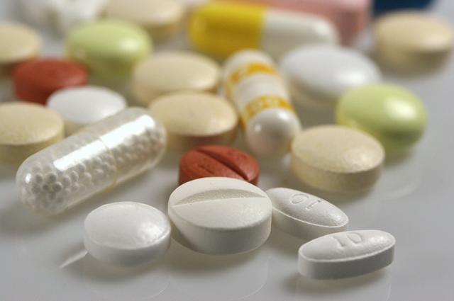 Фармакоэкономика. Как проверить лечение алгеброй
