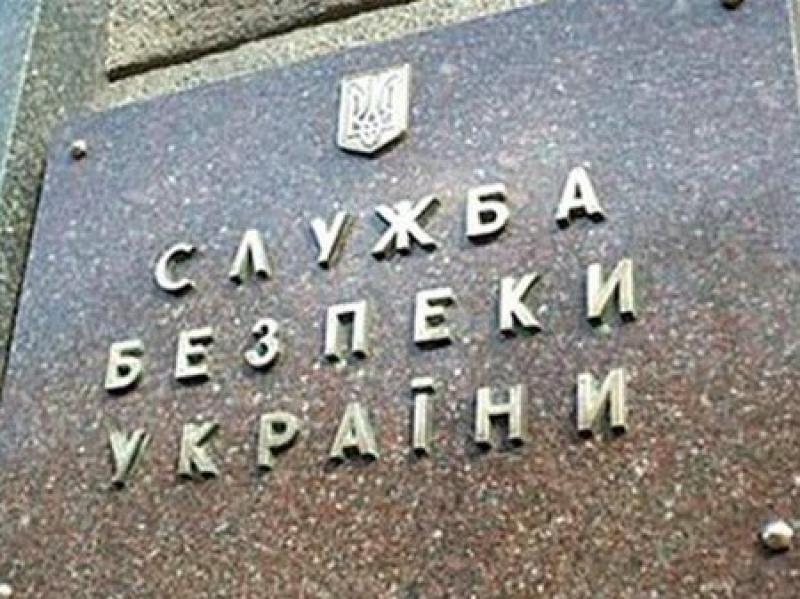 В Донецкой области силами СБУ идет зачистка организаторов донбасского референдума