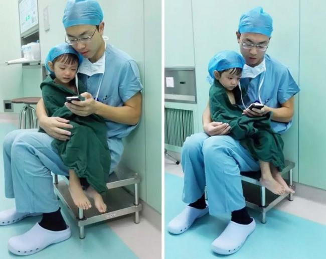 10 невыдуманных историй о том, что доброты в мире больше, чем кажется доброта, истории