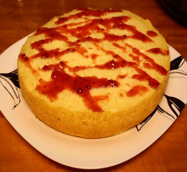 Новогодние торты рецепт с фото