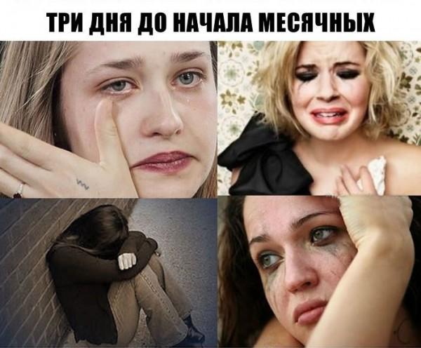 pornozvezda-ebbi