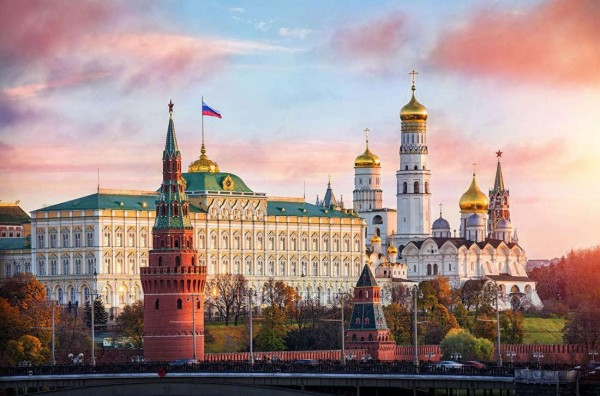 Украина боится, что в мире п…