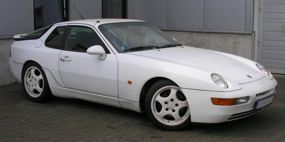 http://upload.wikimedia.org/wikipedia/commons/4/45/Porsche_968_CS_Seitenansicht.jpg