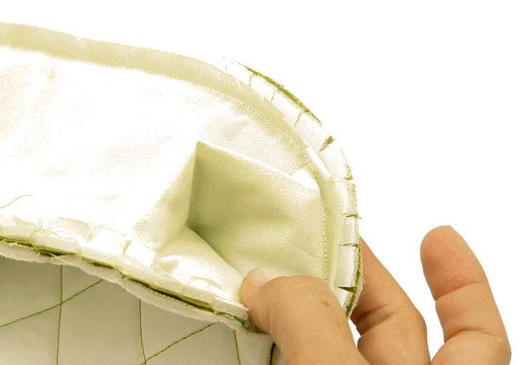 Сумка со стежкой, из набивной ткани. Шьем сами (28) (520x365, 235Kb)