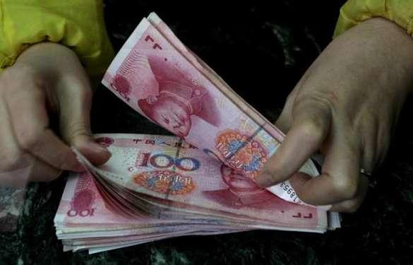 Как киевский режим намерен «осваивать» миллиардные китайские кредиты: энергетика, АПК и строительство