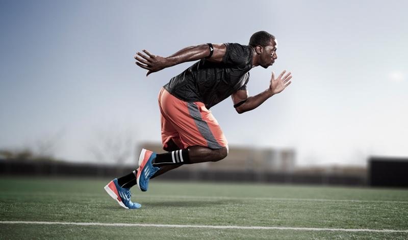 5 фитнес-навыков, которыми должен владеть каждый