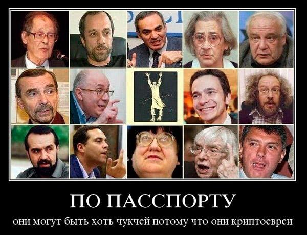 Еврейская мафия, это мафия, развившаяся до глобальной системы управления