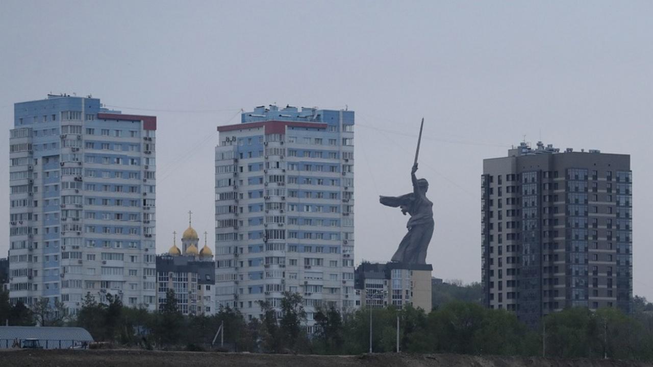 Times: не верьте страшилкам — в Волгограде к британцам относятся с симпатией