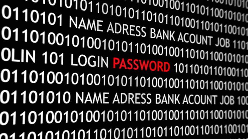 Как легко запоминать криптостойкие пароли любой сложности