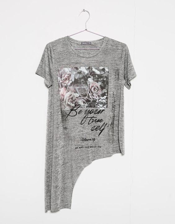 Remake футболок (подборка)