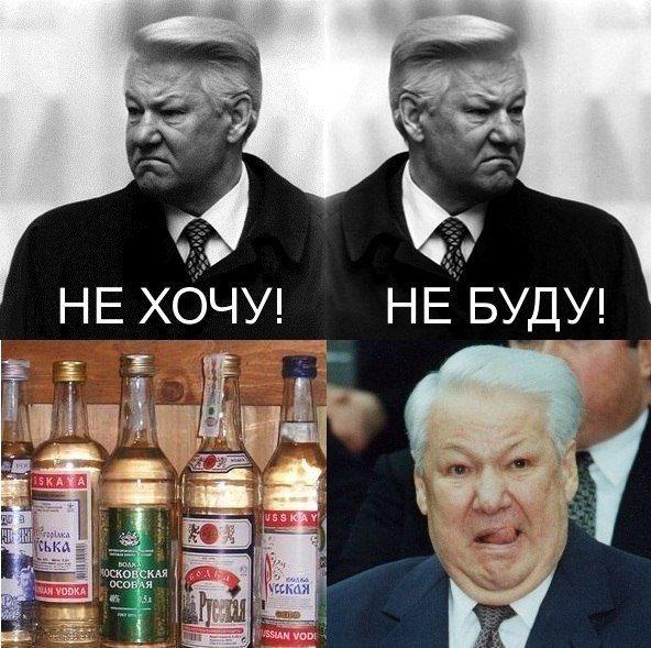 gretskiy-oreh-dlya-uluchsheniya-spermi
