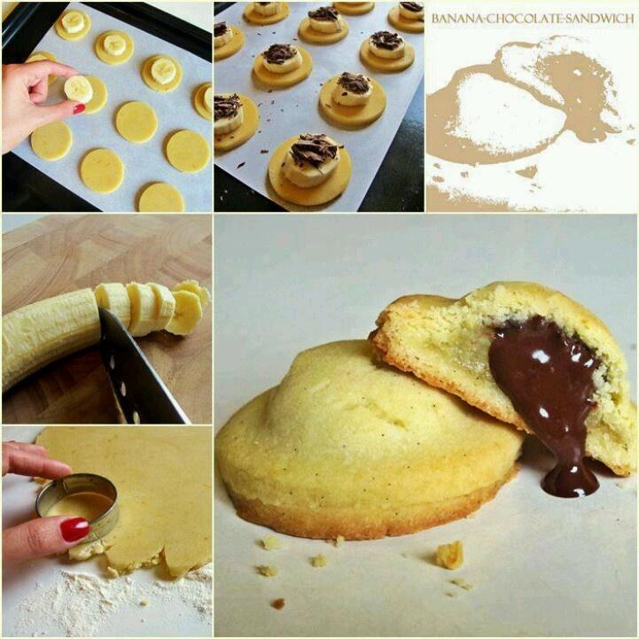 Формирование теста для пирогов,пирожков : мастер-класс