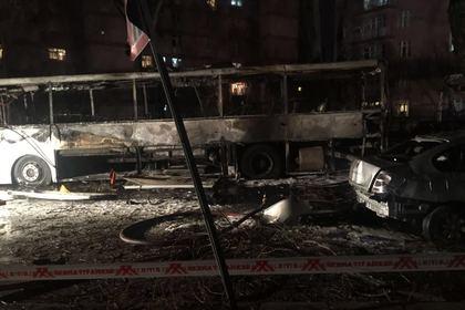 """""""Правда всегда побеждает!"""" СМИ сообщили о гибели 22 пилотов ВВС Турции при теракте в Анкаре"""