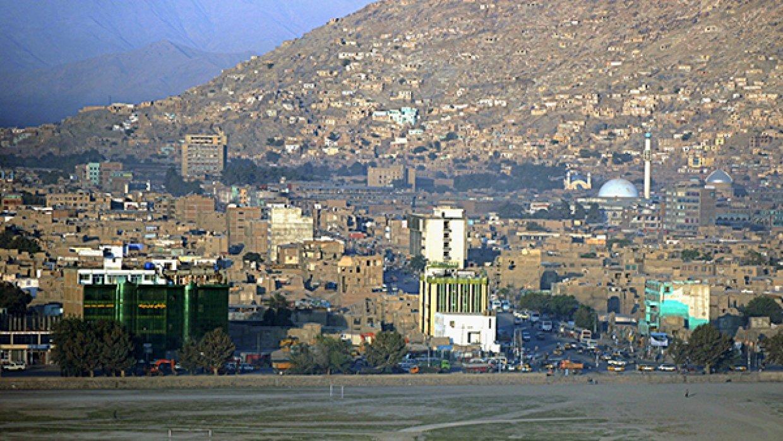 Посол Афганистана потребовал от РФ извинений за ввод советских войск в 1979 году