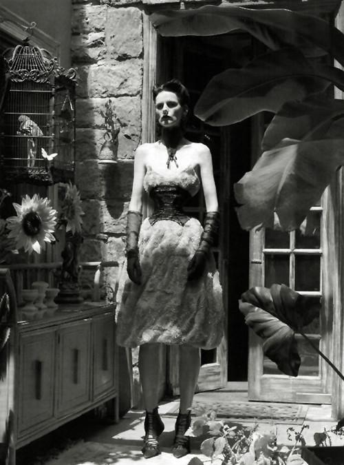 Обладатели самых тонких талий в мире корсет, мода, талия, ужас