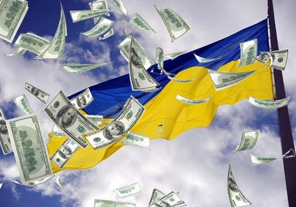 Минфин нестал рассматривать всерьез новый вариант подолгу Украины