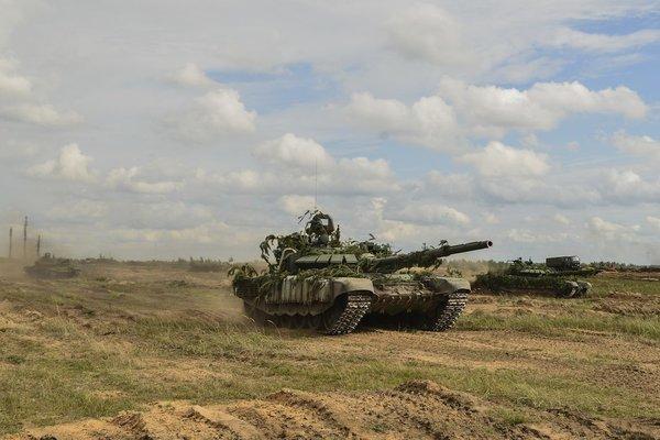 «Способна ли Россия защитить Европу?»: мнение иностранцев об обещании Владимира Путина