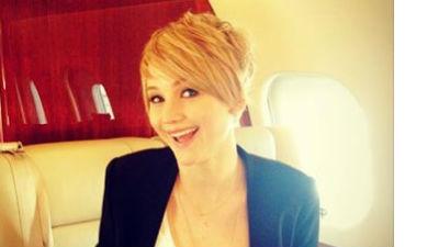 Утечка интимных фото знаменитостей: взломаны были почти 600 аккаунтов