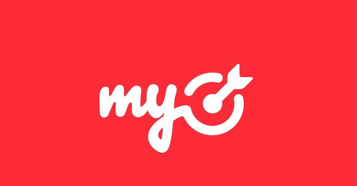 myTarget стал сертифицированным партнером платформ медиации Google AdMob и DoubleClick for Publisher