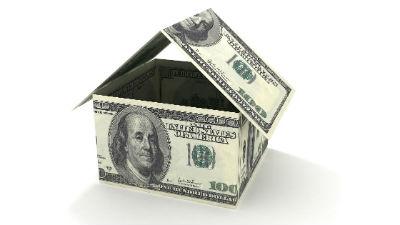 Валютные ипотечники попытали…