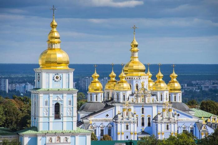 Страсти по Синоду: Порошенко и Ко перечеркнули 300 лет истории