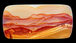 agates-look-like-landscape