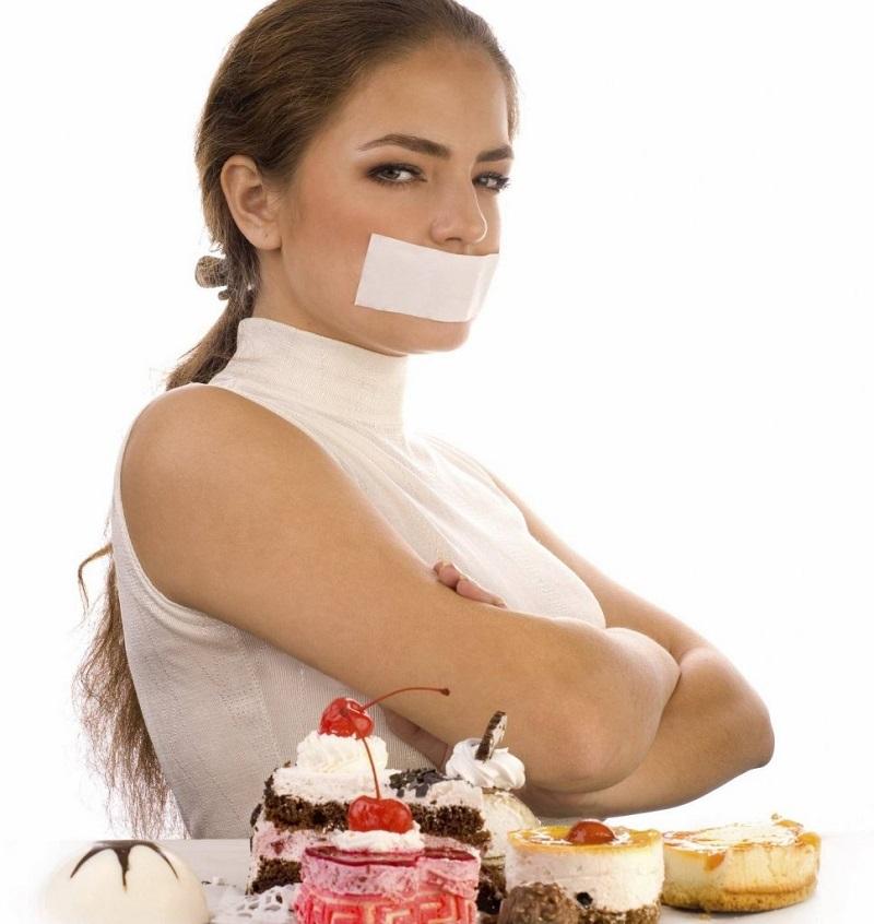 сахар питает раковые клетки