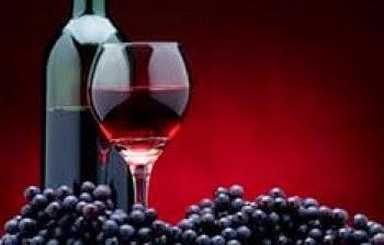 Алкоголь после инфаркта