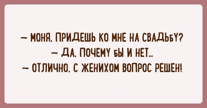http://mtdata.ru/u25/photo04C2/20593551500-0/original.jpg