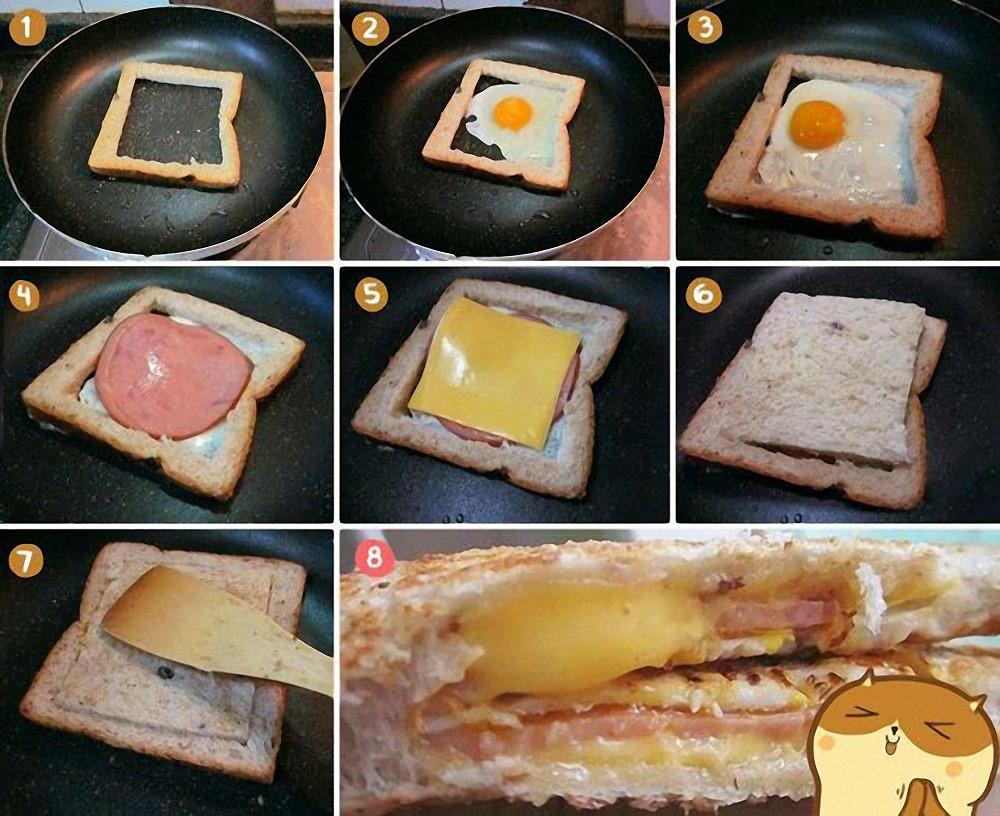 Как приготовить сыр из яиц в домашних условиях