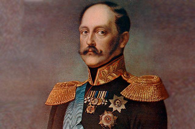 Точный расчёт? Как Николай I спас Австрийскую империю от развала
