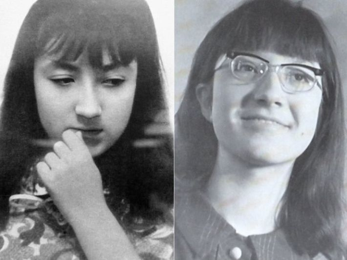 7 гениев СССР, которые даже не дожив до 30 лет, успели оставить свой след